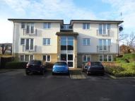 2 bedroom Flat to rent in Ashwell Court...