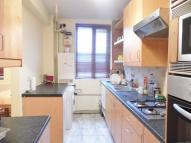 3 bedroom Flat in Grove House, Finchley...