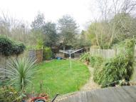 4 bedroom property in Chesterfield Road...