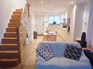 2 bed Terraced property in Brockleyside, Stanmore...