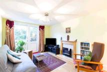 Apartment in Fernhead Road...