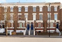 1 bed Apartment for sale in Fernhead Road...