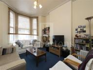 1 bed Flat in Shirland Road...