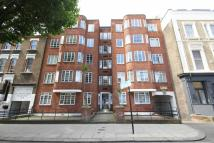 Flat to rent in Shirland Road, Maida Vale