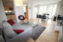 2 bed Flat to rent in Admiral Walk, Maida Vale