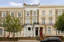 Flat to rent in Marylands Road...