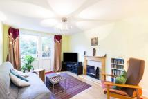 1 bed Flat in Fernhead Road, Maida Vale
