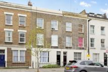 1 bed house in Shirland Road, Maida Vale