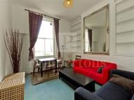 2 bedroom Flat in Shirland Road...