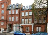 Terraced home for sale in Shirland Road, London, W9