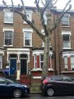 6 bedroom house for sale in Shirland Road, London, W9