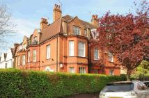 Terraced house for sale in Harvist Road, London...