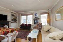 Apartment for sale in Macroom Road, Maida Vale...