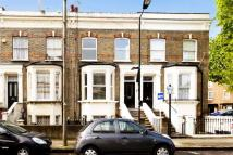 1 bed Flat in Barnsdale Road...