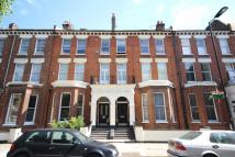 1 bedroom Flat to rent in Elgin Avenue, Maida Vale