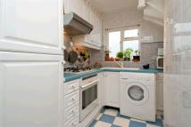 1 bedroom Terraced house for sale in Saltram Crescent, London...