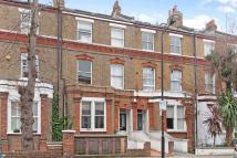 2 bed Terraced property in Lanhill Road, London, W9