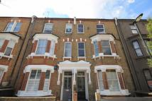 3 bedroom Flat in Hormead Road, Maida Vale