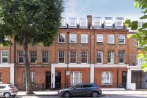 2 bedroom Flat to rent in Shirland Road, Maida Vale