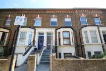 Flat in Portnall Road, Maida Vale