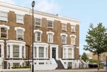 Flat to rent in Fernhead Road, Maida Vale