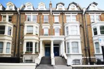 Flat to rent in Elgin Avenue, Maida Vale
