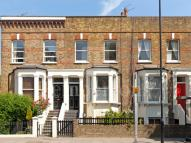 1 bed Flat in Shirland Road, Maida Vale
