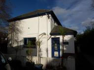 semi detached property for sale in Lower Penbeagle Place...