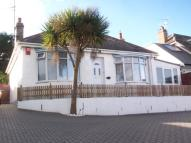 Detached home for sale in Penbeagle Way, St Ives...