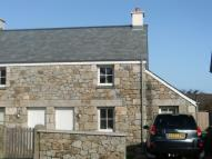 semi detached property for sale in Stone Cottages...