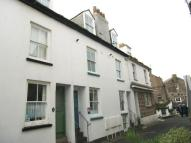 3 bedroom Terraced home for sale in Back Road East, St Ives...