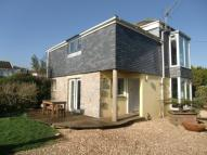 5 bed Detached house in Wheal Speed, Carbis Bay...