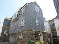 3 bed End of Terrace property for sale in Porthmeor Court...