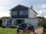 3 bed Detached home for sale in Menhyr Drive, Carbis Bay...