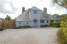 property for sale in Fore Street, Lelant