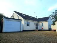 4 bedroom Bungalow for sale in St Ives, Cornwall
