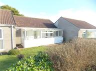 2 bed Bungalow for sale in Polwithen Drive...