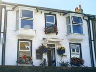 6 bed Terraced home in The Terrace, St Ives...
