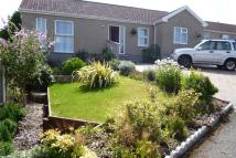 Bungalow for sale in Polwithen Drive...