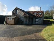 3 bed Detached house in Carninney Lane...