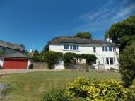 3 bed Detached property for sale in Treloyhan Avenue...