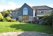 semi detached house in Laity Lane, Carbis Bay...