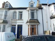 Terraced property for sale in Belmont Place, St Ives...