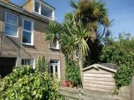 4 bed Terraced house for sale in Bowling Green Terrace...