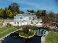 6 bedroom new property in Hain Walk, St Ives...