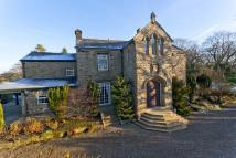 5 bed Detached property in Swinshaw Hall...