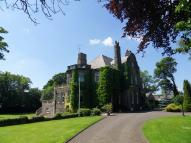 7 bedroom Detached property in Flaxmoss House...
