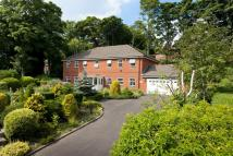 5 bed Detached property in Bradleigh...
