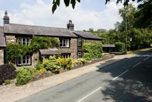 4 bed semi detached property in Raikes Farmhouse...