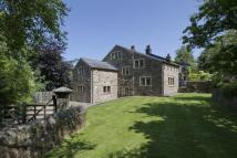 4 bedroom semi detached home for sale in Raikes Barn...